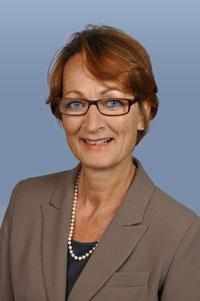Anne Schoberth