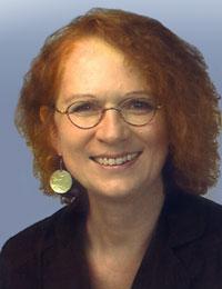Monika Heinzel-Junger